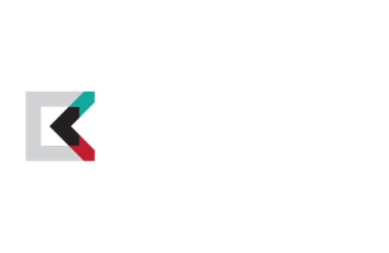 CURA Solutions